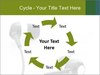 0000062728 PowerPoint Templates - Slide 62