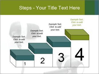 0000062728 PowerPoint Templates - Slide 64