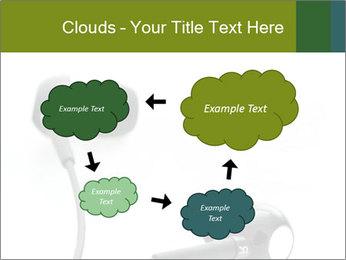 0000062728 PowerPoint Templates - Slide 72