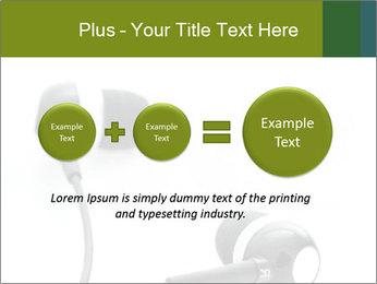 0000062728 PowerPoint Templates - Slide 75