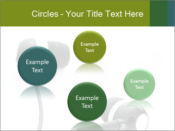 0000062728 PowerPoint Templates - Slide 77