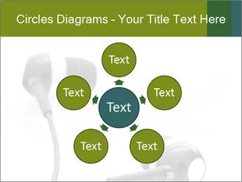 0000062728 PowerPoint Templates - Slide 78