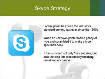 0000062728 PowerPoint Templates - Slide 8