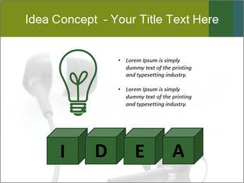 0000062728 PowerPoint Templates - Slide 80