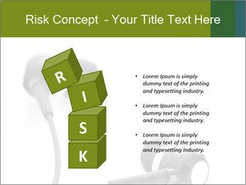 0000062728 PowerPoint Templates - Slide 81