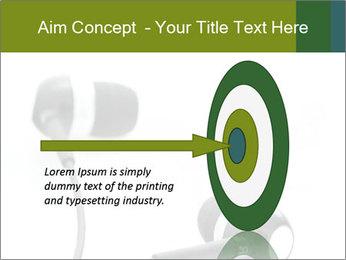 0000062728 PowerPoint Templates - Slide 83