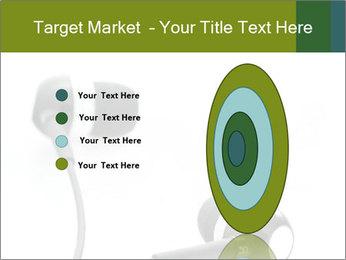 0000062728 PowerPoint Templates - Slide 84