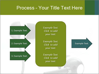 0000062728 PowerPoint Templates - Slide 85