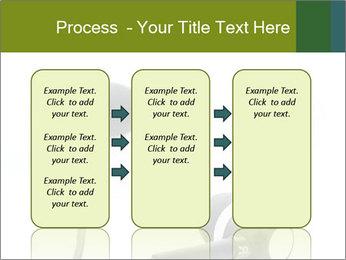0000062728 PowerPoint Templates - Slide 86