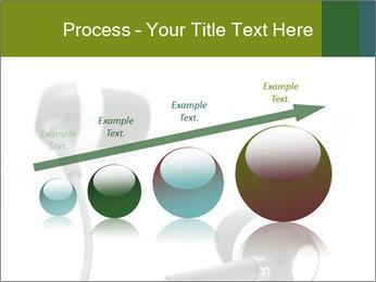 0000062728 PowerPoint Templates - Slide 87