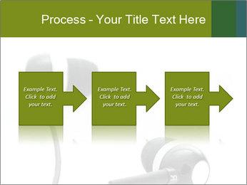 0000062728 PowerPoint Templates - Slide 88