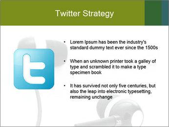 0000062728 PowerPoint Templates - Slide 9