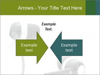 0000062728 PowerPoint Templates - Slide 90