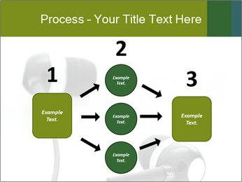 0000062728 PowerPoint Templates - Slide 92