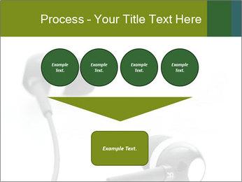 0000062728 PowerPoint Templates - Slide 93