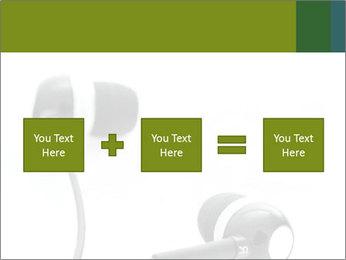 0000062728 PowerPoint Templates - Slide 95