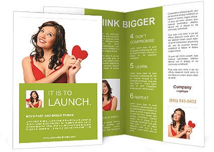 0000062729 Brochure Templates