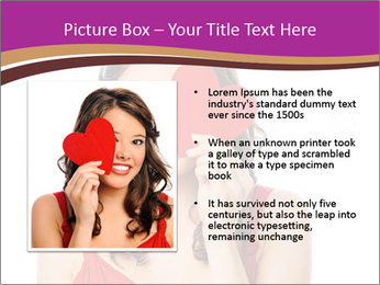 0000062730 PowerPoint Templates - Slide 13