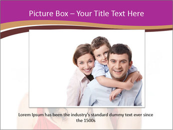 0000062730 PowerPoint Templates - Slide 16