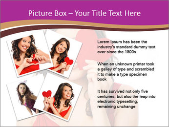 0000062730 PowerPoint Templates - Slide 23