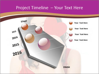 0000062730 PowerPoint Templates - Slide 26