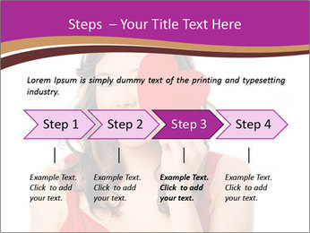 0000062730 PowerPoint Templates - Slide 4