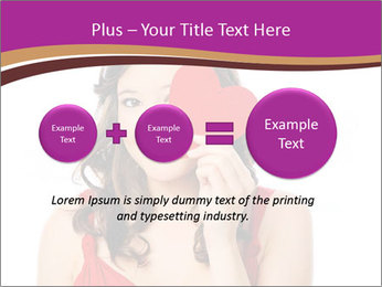 0000062730 PowerPoint Templates - Slide 75