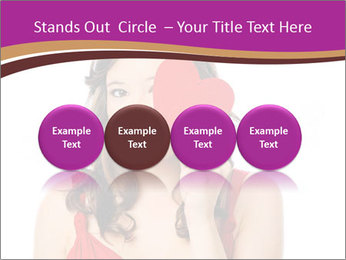 0000062730 PowerPoint Templates - Slide 76