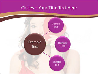 0000062730 PowerPoint Templates - Slide 79