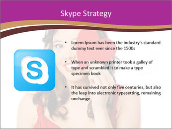 0000062730 PowerPoint Templates - Slide 8