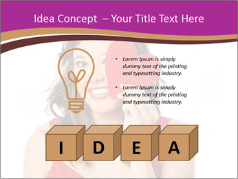 0000062730 PowerPoint Templates - Slide 80