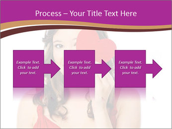 0000062730 PowerPoint Templates - Slide 88