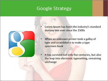 0000062731 PowerPoint Templates - Slide 10