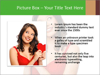 0000062731 PowerPoint Templates - Slide 13