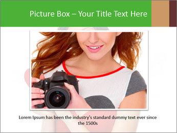 0000062731 PowerPoint Templates - Slide 15