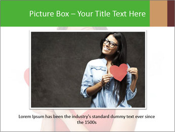 0000062731 PowerPoint Templates - Slide 16