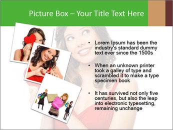 0000062731 PowerPoint Templates - Slide 17