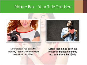 0000062731 PowerPoint Templates - Slide 18