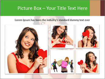 0000062731 PowerPoint Template - Slide 19