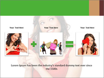 0000062731 PowerPoint Template - Slide 22