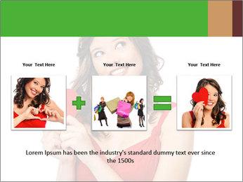 0000062731 PowerPoint Templates - Slide 22