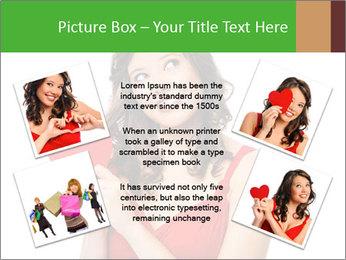 0000062731 PowerPoint Templates - Slide 24