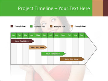 0000062731 PowerPoint Template - Slide 25