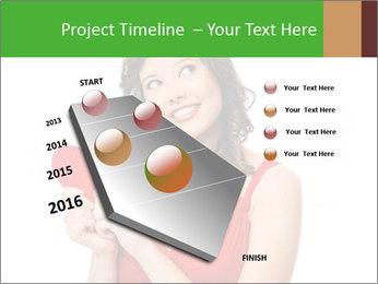 0000062731 PowerPoint Templates - Slide 26