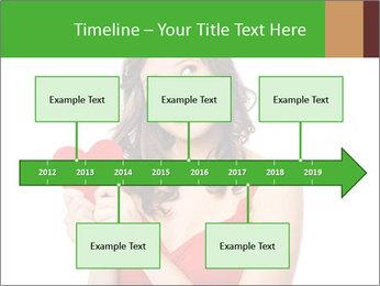 0000062731 PowerPoint Templates - Slide 28
