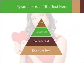 0000062731 PowerPoint Templates - Slide 30