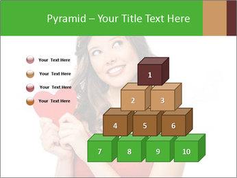 0000062731 PowerPoint Templates - Slide 31