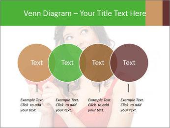 0000062731 PowerPoint Templates - Slide 32