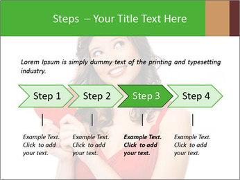 0000062731 PowerPoint Templates - Slide 4