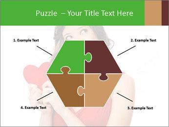 0000062731 PowerPoint Templates - Slide 40